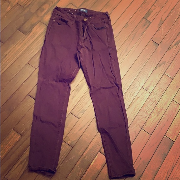 Old Navy Denim - Old Navy jeans
